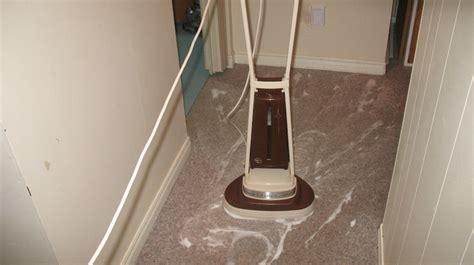 electrolux rug shooer electrolux carpet cleaning machine carpet vidalondon