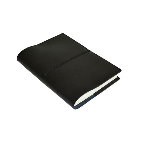 black leather covers black leather book cover real leather studio