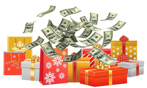 Qvc Christmas Sweepstakes - enter to win 30 000 from qvc christmas in july get it free