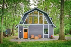 Barn Garage Apartment by 2 Story Garage Apartment Design Interior Trend Home