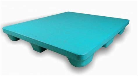 cargo pallet air cargo pallet manufacturer from navi mumbai