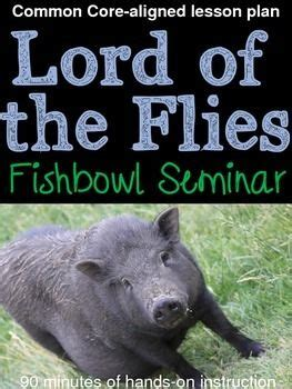 describe the major themes in lord of the flies 28 best island images on pinterest lord books and
