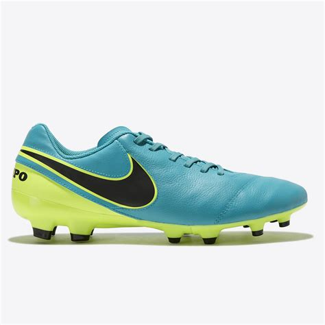 new football shoes nike buy cheap new nike tiempo football boots