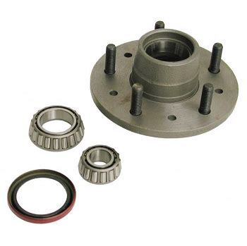Bearing 6248 M C3 c3 corvette 1969 1982 front hub and bearing assembly remanufactured to oe specifications