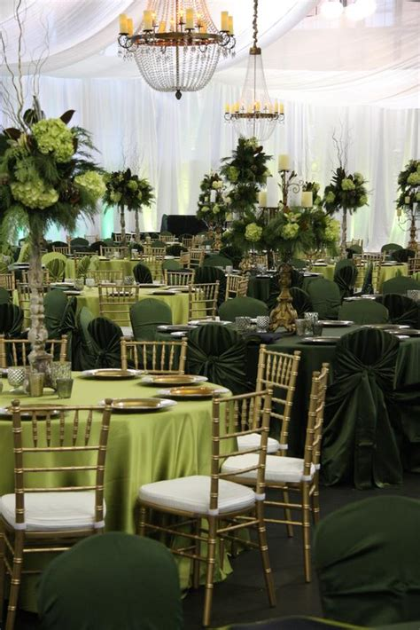 design depot event hire linen effects gallery minneapolis mn event and
