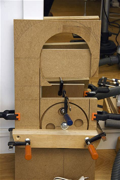 woodworking tools massachusetts tools and hardware 6 bandsaw progress by