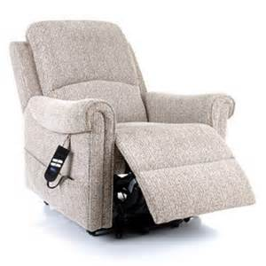 elmbridge riser recliner chair electric riser recliner
