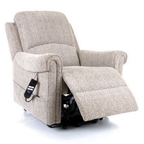 Riser Recliners Uk by Elmbridge Riser Recliner Chair Electric Riser Recliner