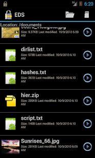 truecrypt android eds lite truecrypt f 252 r android 2 171 stefan s weblog