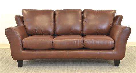 Spitfire Sofa by Spitfire Leather Sofa Scifihits