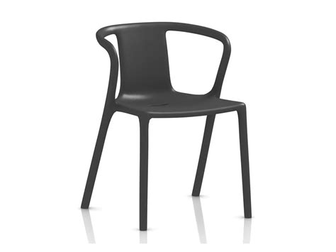 air armchair buy the magis air armchair at nest co uk