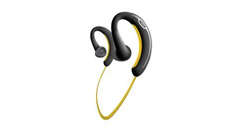 Headset Bluetooth Jabra Sport jabra sport support