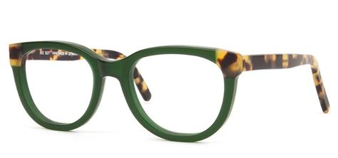 8 Frames For Specs Appeal by 271 Best Specs Appeal Eyeglasses Images On