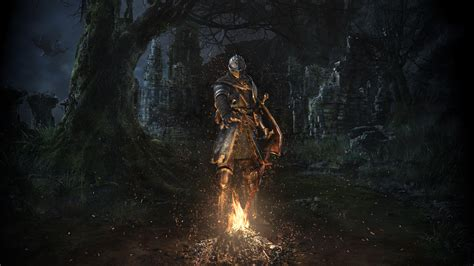 wallpaper 4k dark dark souls remastered 4k wallpapers hd wallpapers id