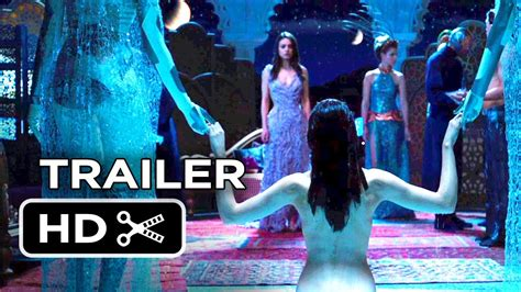 by the sea trailer 2 2015 movie trailers and videos jupiter ascending official trailer 2 2015 mila kunis