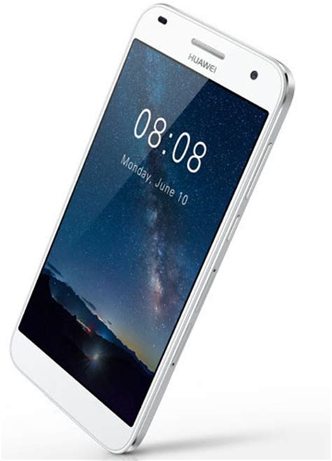 huawei ascend   specs  price phonegg