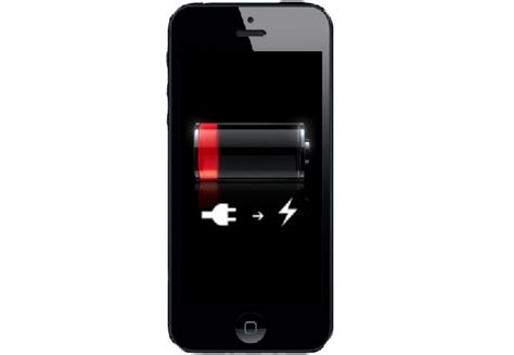 how can i charge my iphone 5c without a charger need help regarding iphone 5 battery issue