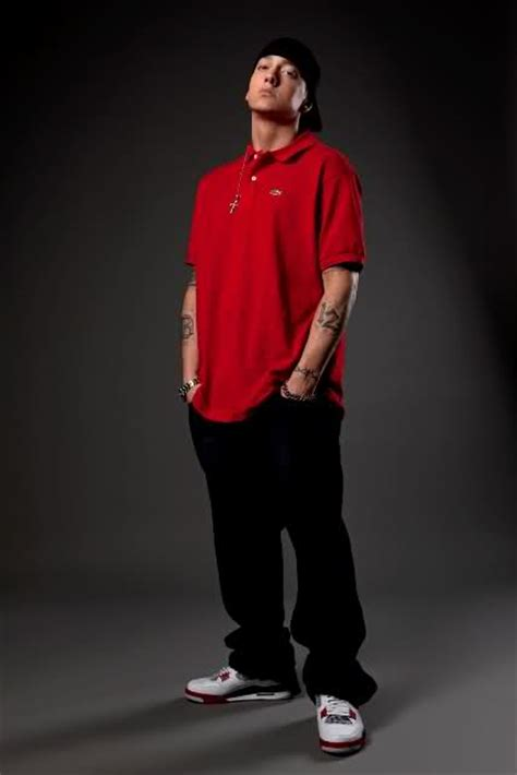 eminem underground eminem quot underground quot and quot stay wide awake quot snippets