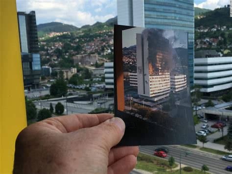 Home Design Tv Shows Us by Sarajevo Then And Now