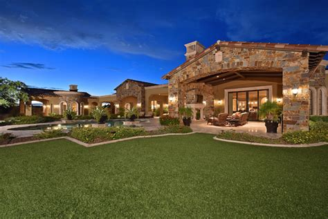 lucky scottsdale real estate homes for sale