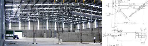 capannoni metallici prefabbricati capannoni metallici prefabbricati 28 images capannoni