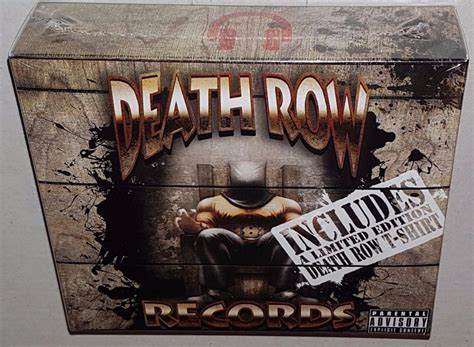Row Records Artists List Va The Ultimate Row Records Collection Brand New Sealed 3cd Dvd T Shirt