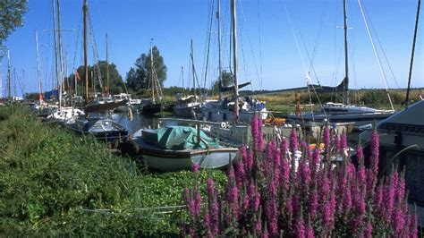 boat registration environment agency home boat safety scheme go boating stay safe autos post