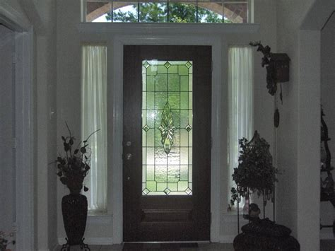 Front Doors For Sale Uk Do High Sliding Glass Doors Prices Worse It