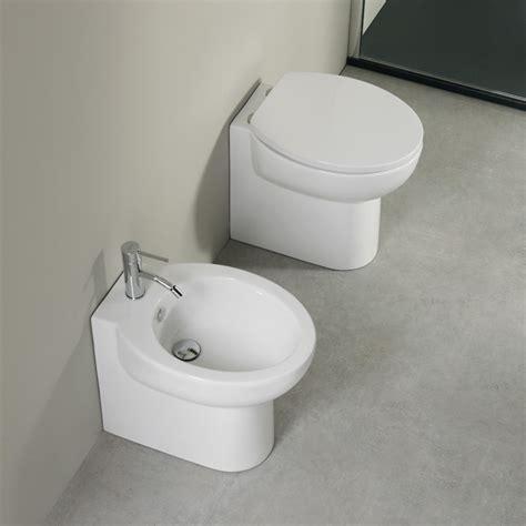 immagini sanitari bagno sanitari prime filomuro terra axa one