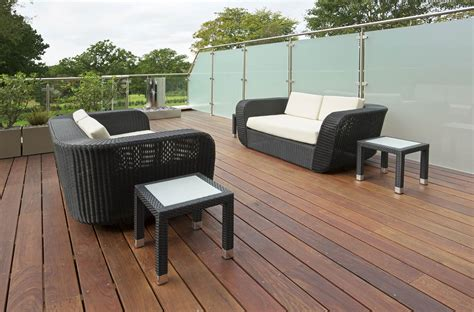 jarrah outdoor furniture jarrah decking perth wa redmond sawmill