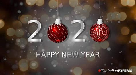 merry christmas  wishes happy  year  advance wishes images status quotes sms
