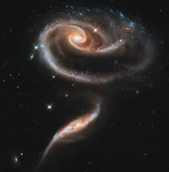 Glowing Stars For Bedroom Astro Bob 187 Hubble Space Telescope