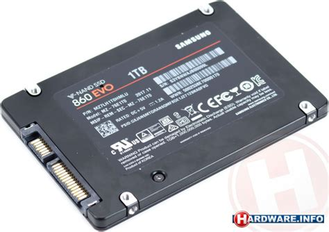 samsung 860 evo 860 pro ssd review the counterattack samsung 850 evo vs 860 evo