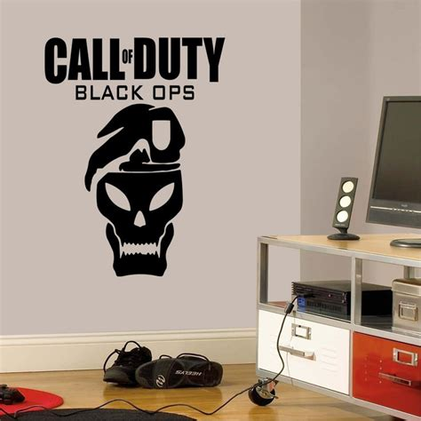 call of duty bedroom 17 best ideas about black ops on pinterest black ops