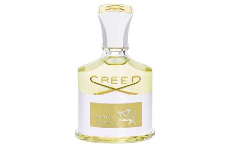 house of creed house of creed s hotly anticipated aventus for her fragrance is finally here