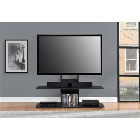 Imo E6 Zip Tv altra galaxy xl tv stand with mount for tvs up 65 quot colors walmart