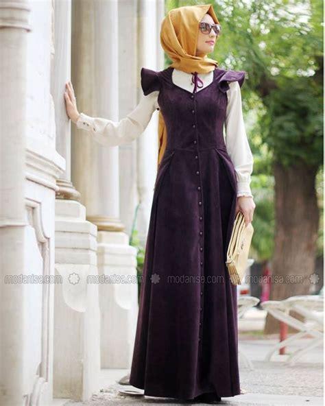 Alvina Syari prenses kadife elbise m 252 rd 252 m gamze polat elbiseler