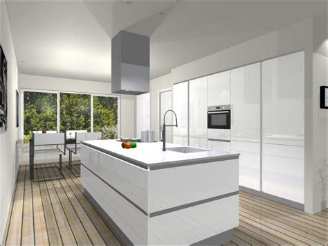 ikea keuken uittekenen eilandkeuken kopen voordelige complete 8968 eiland 250x11