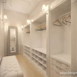 Closet Room Best 25 Dressing Room Closet Ideas On