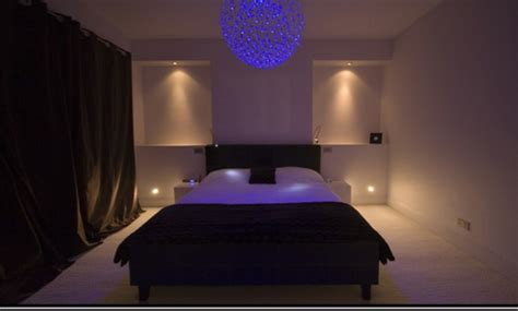 coole zimmer in häusern schlafzimmer len idee