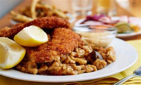 speisekammer groupon german cuisine speisekammer groupon
