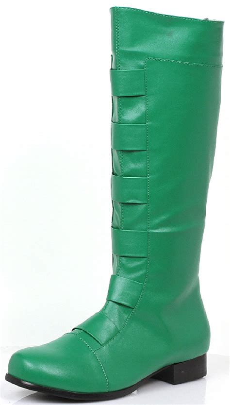 mens green boots buy green boots for
