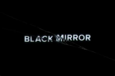 black mirror pig black mirror season 3 episodes promise stories inspired