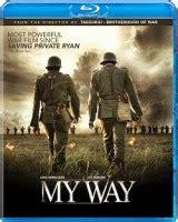 film sejarah perang dunia 2 download film bertemakan sejarah perang dunia ii