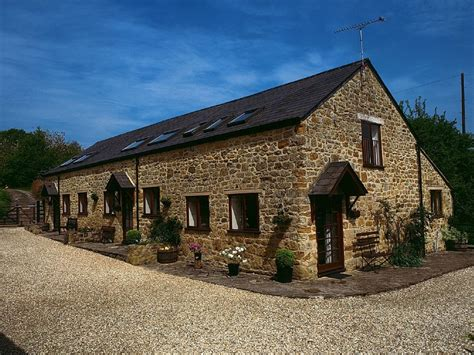 hell barn cottages comfortable self catering cottages in