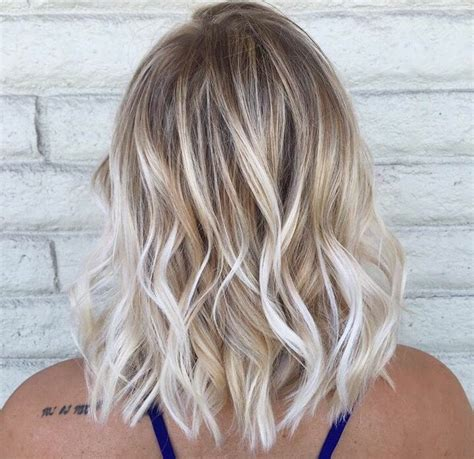 creating roots on blonde hair 5133 best images about hair make up on pinterest ash