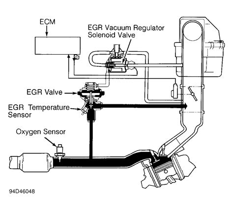 egr valve diagram vw 2 0t engine vac diagram vw tdi engine diagram wiring