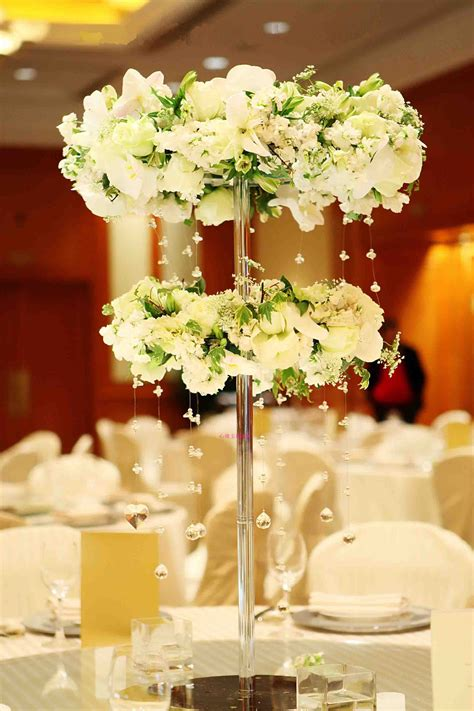 artificial peony faux silk flowers wedding party christmas high quality peony bridal bouquet wedding party table