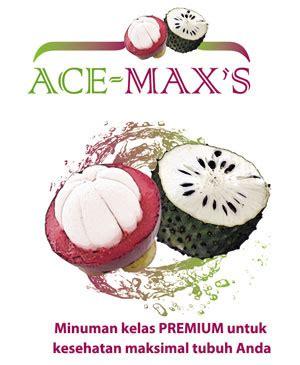 Herbal Acemax obat stroke tradisional herbal tepat cepat dan alami