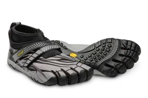 minimalist winter running shoes fivefingers lontra winter minimalist shoes by vibram baxtton